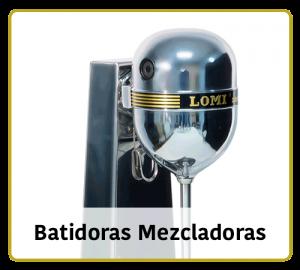 boton-batidoras