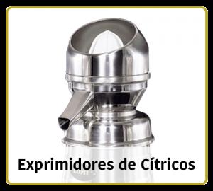 boton-exprimidores