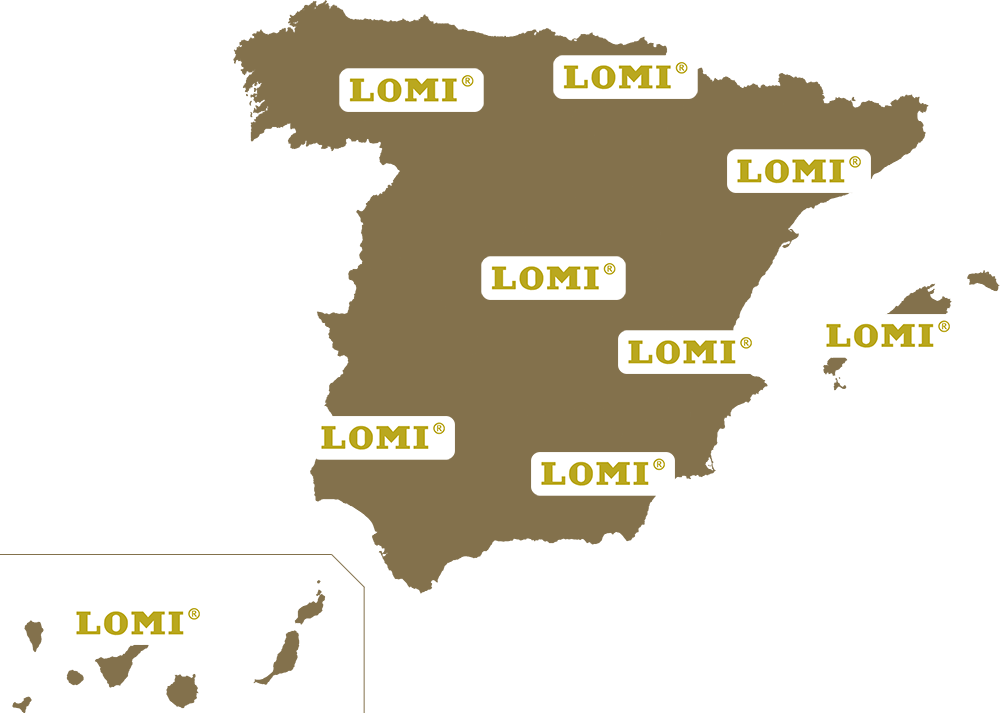 distribucion-lomi-spain
