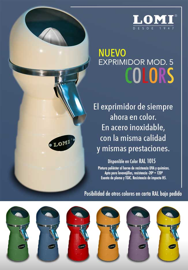 LOMI-Colors-2